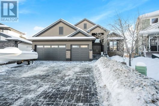 135 Waxwing Rise, Fort McMurray, Alberta