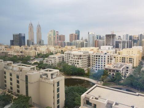Fairways West, Dubai, Dubai