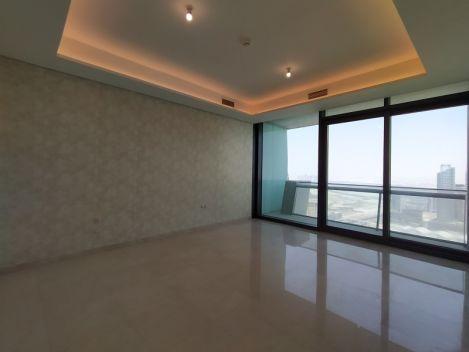 Burj Vista 1, Dubai, Dubai