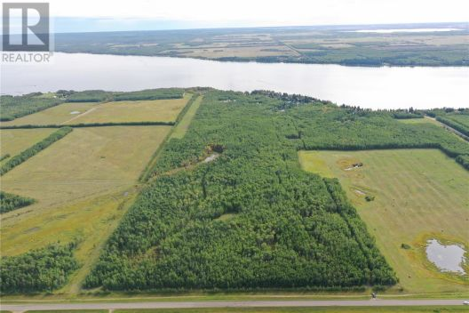 Coldwell Banker Canada Powm beach is a hamlet in the canadian province of saskatchewan. coldwell banker canada