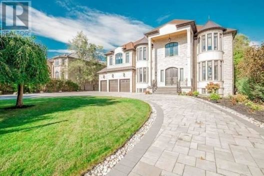 2431 LOANNE DR, Mississauga, Ontario