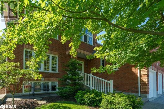 9 WILLOW FERN Drive, Barrie, Ontario