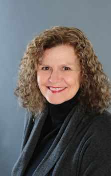 Mary-Lou Milligan takes ownership of newly renamed Dorset brokerage Coldwell Banker Tall Pines Realty