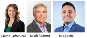 Coldwell Banker Canada Announces Top Award Winners