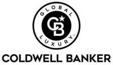 """Coldwell Banker Global Luxury spotlights Canadian Markets in """"The Report,"""""""