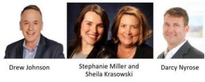 Coldwell Banker Canada announces Ultimate Service? award winners