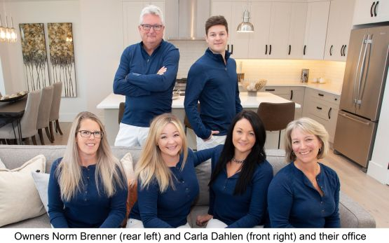 Coldwell Banker Four Seasons  Real Estate opens in Vernon, BC