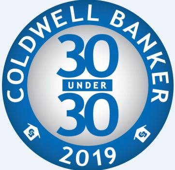 Three Canadians honoured on Coldwell Banker 30 Under 30 list