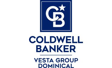 Coldwell Banker Vesta Group Dominical