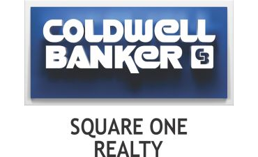 COLDWELL BANKER SQUARE ONE REALTY