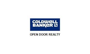 Coldwell Banker Open Door Realty