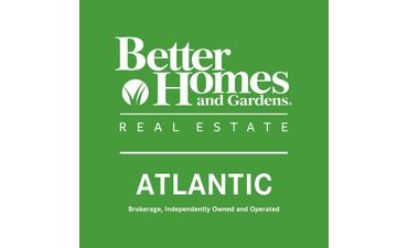 Better Homes and Gardens Atlantic in Bedford, Nova Scotia