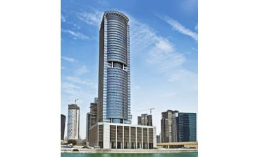 Coldwell Banker UAE - Business Bay