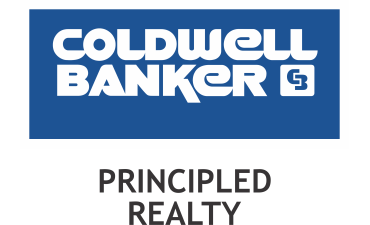 Coldwell Banker PRINCIPLED REALTY