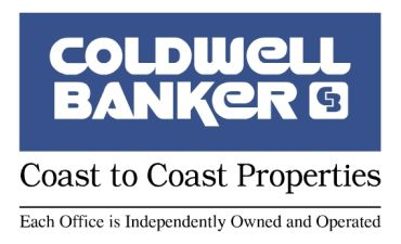 Coldwell Banker Coast to Coast Properties