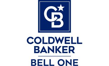 Coldwell Banker BELL ONE