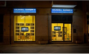 Coldwell Banker Argentario
