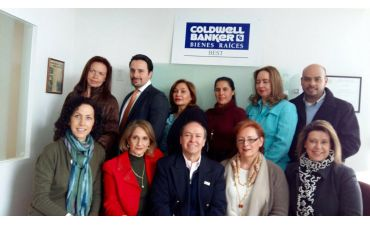 Coldwell Banker Best