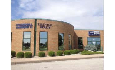 Coldwell Banker Essential Realty, Brokerage