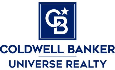 Coldwell Banker Universe Realty