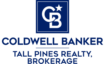 Coldwell Banker Tall Pines Realty, Brokerage
