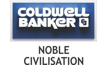 Coldwell Banker Noble Civilisation