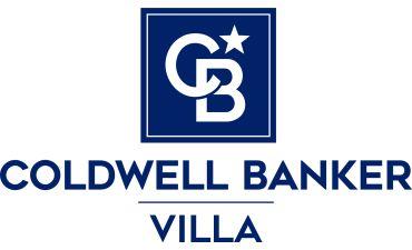 Coldwell Banker Villa