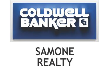Coldwell Banker Samone Realty
