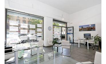 Coldwell Banker Immobiliare Santo Sorrentino
