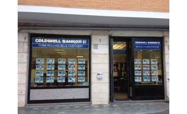 Coldwell Banker Immobiliare BG & Partners