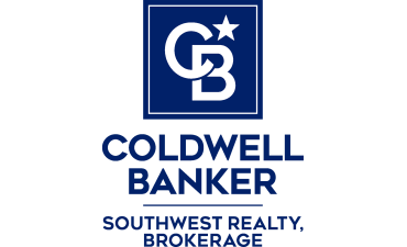Coldwell Banker Southwest Realty, Brokerage
