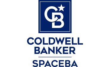 Coldwell Banker SpaceBa