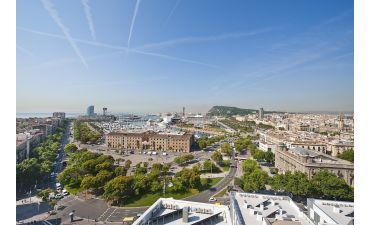 Coldwell Banker Prestige Barcelona
