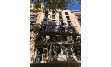 Coldwell Banker Anteris Real Estate