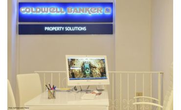 Coldwell Banker Property Solutions