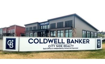 Coldwell Banker City Side Realty