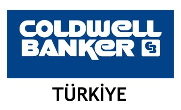 Coldwell Banker Turkey