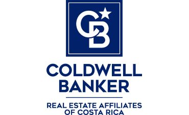 Coldwell Banker Real Estate Affiliates of Costa Rica