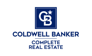 Coldwell Banker Complete Real Estate
