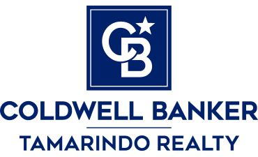 Coldwell Banker Tamarindo Realty