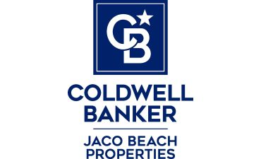 Coldwell Banker Jaco Beach Properties