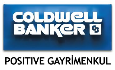 Coldwell Banker POSITIVE