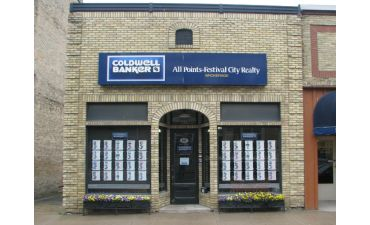 Coldwell Banker All Points-Festival City Realty, Brokerage