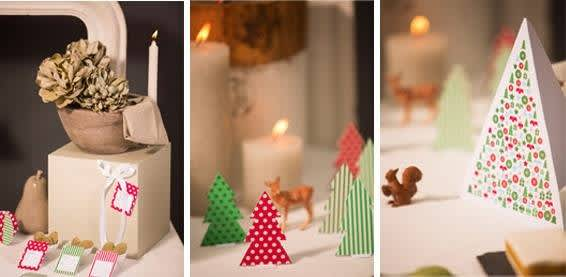 A_free_printable_set_to_create_an_unforgettable_Christmas_table-2