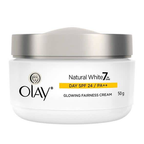 olay_nature_white_1