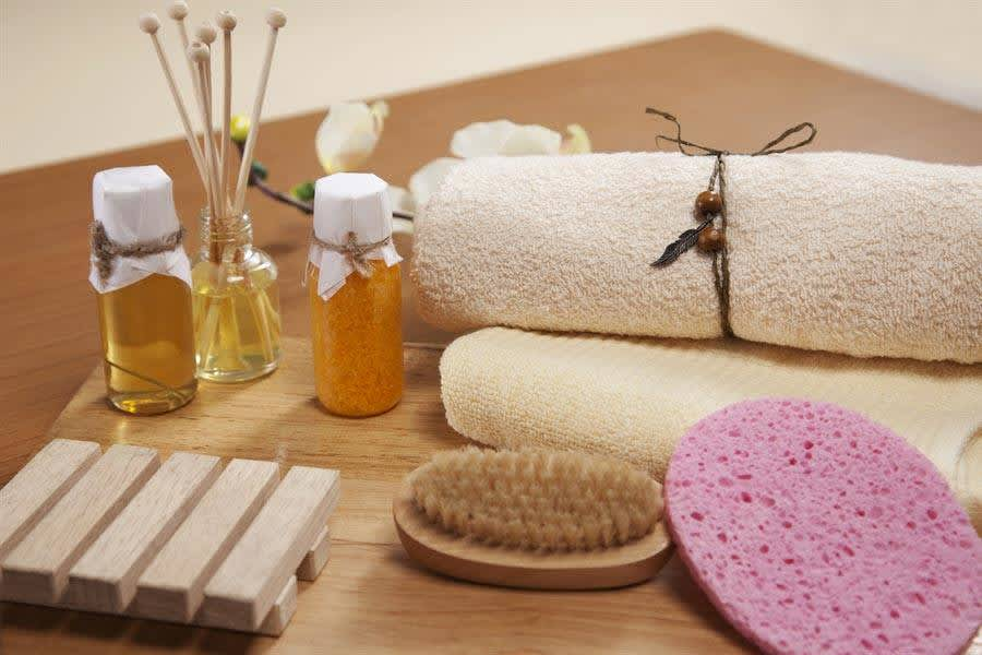 Step Wise Guide To Do Body Polishing At Home