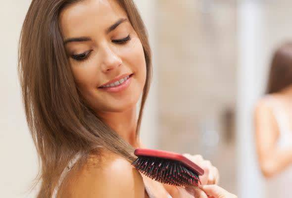 use-different-hair-brushes-correctly-with-this-guide