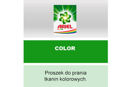 Ariel_Powder_PL