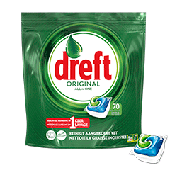 240x240_0001_DREFT_portfolio_push_5