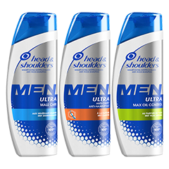 head-shoulders-voor-heren